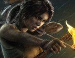 Hayley Atwell quiere ser la nueva Lara Croft en el reboot de 'Tomb Raider'