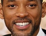 Will Smith, en conversaciones para protagonizar 'Focus'