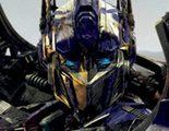 'Transformers 4' elegirá a parte de su reparto en un reality show