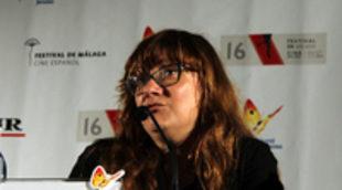 El Festival de Málaga 2013 abre sus puertas con Isabel Coixet y 'Ayer no termina nunca'
