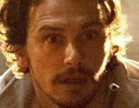 Nueva promo de 'Juerga hasta el fin' con Seth Rogen y James Franco