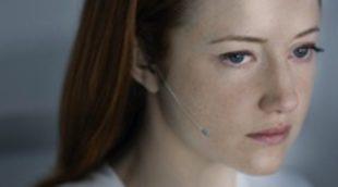 'Oblivion', un nuevo estreno con éxito para Tom Cruise en Estados Unidos
