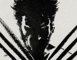 Fox tendrá que reemplazar un 50% de los pósters promocionales de 'Lobezno Inmortal' por robos