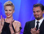 'Las ventajas de ser un marginado' gana el permio a mejor película en los GLAAD Media Awards 2013