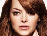 Emma Stone podría ser la protagonista de la próxima película de Woody Allen