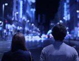 Festival de Málaga 2013: Sección Oficial. '15 años y un día' y 'Stockholm'. 'Al final todos mueren' en ZonaZine
