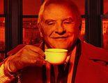 Nuevo tráiler y pósters de 'RED 2' con Bruce Willis y John Malkovich