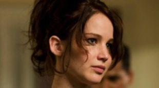 Final alternativo de 'El lado bueno de las cosas', la película que le dio el Oscar a Jennifer Lawrence