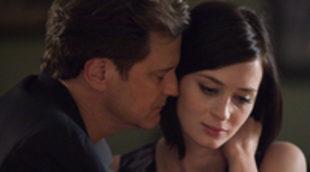 'Arthur Newman' de Colin Firth utiliza BitTorrent para promocionarse