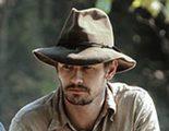 Primera imagen de la nueva película como director de James Franco, 'As I Lay Dying'