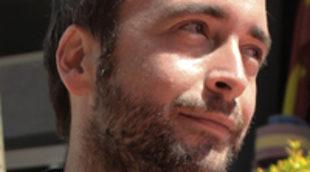"""David Gutiérrez Camps, director de 'The Juan Bushwick Diaries': """"Creo que estamos en una nueva ola del cine español"""""""