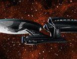 'Star Trek: En la oscuridad' debuta un póster IMAX, una featurette y un nuevo clip