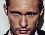 Alexander Skarsgard, nuevo candidato para protagonizar 'El Cuervo'