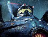 Nuevos pósters de 'Pacific Rim', 'Star Trek: En la oscuridad', 'Nymphomaniac', 'Iron Man 3' y 'The Purge'