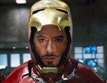 'Iron Man 4' ocurrirá con o sin la participación de Robert Downey Jr.
