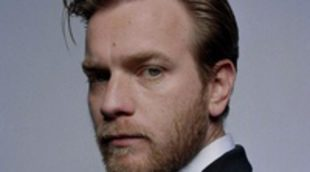Ewan McGregor sustituye a Bradley Cooper en 'Jane Got a Gun'