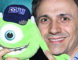 José Mota y Santiago Segura volverán a prestar su voz a Mike y Sulley en 'Monstruos University'