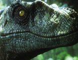 """'Parque Jurásico IV' se encuentra en un estado de """"pausa temporal"""""""