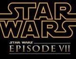 J.J. Abrams rodará 'Star Wars: Episodio VII' en Reino Unido