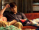 Primeros detalles e imágenes de 'The F Word', lo nuevo de Daniel Radcliffe