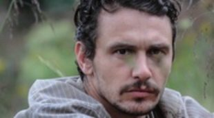 Primer tráiler de 'As I Lay Dying', dirigida y protagonizada por James Franco