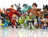 Pixar podría estar preparando otra secuela de alguno de sus éxitos