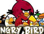 Sony será la encargada de llevar al cine el videojuego de 'Angry Birds'