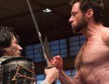 Nueva imagen del set de 'Lobezno inmortal'