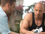 'Fast & Furious 6' pasa la primera prueba y cosecha buenas críticas
