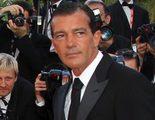 Antonio Banderas interpretará al minero chileno Mario Sepúlveda 'Super Mario' en 'The 33'