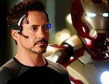 Joss Whedon tiene claro que el Iron Man de Robert Downey Jr. estará en 'Los Vengadores 2'