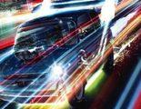 La franquicia de 'Fast & Furious' podría contar con su propia spoof movie, 'Superfast!'