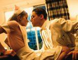 'Atrápame si puedes': la gozosa huida a ninguna parte de Spielberg y DiCaprio