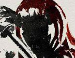 Nuevo tráiler de 'Lobezno inmortal' y dos pósters de Yukio y Viper