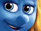 Los Pitufos sufren las travesuras de las creaciones de Gargamel en los nuevos pósters de 'Los Pitufos 2'