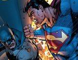 Henry Cavill cree que sería interesante hacer una película con Batman y Superman juntos