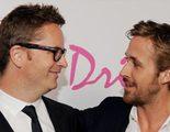 Nicolas Winding Refn habla sobre los abucheos a 'Only God Forgives' durante la proyección en Cannes