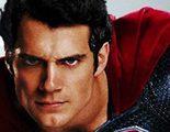 Los blockbusters del verano (1): El junio de Superman y la vuelta al cole de Mike y Sulley