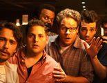 Tráilers en español de 'Niños grandes 2' y 'Juerga hasta el fin', dos comedias repletas de caras conocidas