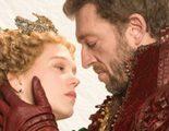 Primera imagen de Léa Seydoux y Vincent Cassel en 'La bella y la bestia' de Christophe Gans