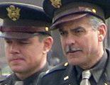 Nuevas imágenes de 'The Monuments Men', lo nuevo de George Clooney