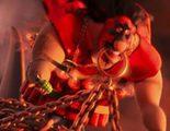 Primer vistazo al enemigo de 'Gru 2. Mi villano favorito': 'El Macho'