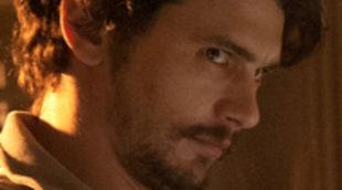Tráiler internacional de 'Juerga hasta el fin' con Seth Rogen y James Franco