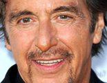 Al Pacino rechazó el papel de Han Solo en 'Star Wars'
