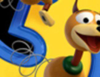 Más carteles de 'Toy Story 3'