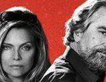 Tráiler y póster de 'The Family', Robert de Niro y Michelle Pfeiffer son líderes de un clan de mafiosos