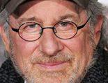 Steven Spielberg podría repetir con Daniel Day-Lewis en el drama bélico 'Thank You For Your Service'