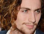 Aaron Taylor-Johnson podría ser Mercurio en 'Los Vengadores 2'