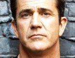 Mel Gibson suena como candidato para ser el villano de 'Los mercenarios 3'