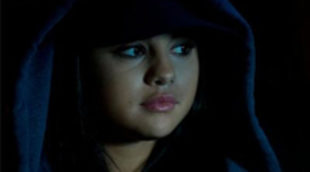 Selena Gomez y Vanessa Hudgens presentan los tráilers de sus siguientes películas: 'Getaway' y 'The Frozen Ground'